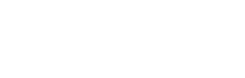China Film Europe